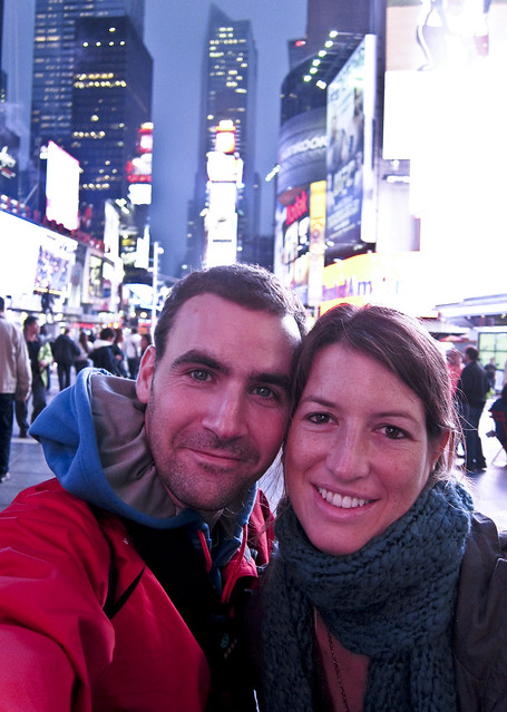 """Times Square • <a style=""""font-size:0.8em;"""" href=""""http://www.flickr.com/photos/32810496@N04/6272179614/"""" target=""""_blank"""">View on Flickr</a>"""