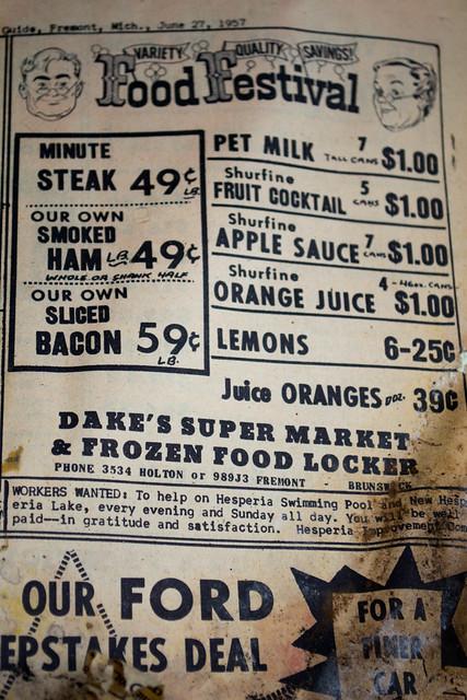 1957 newspaper 2