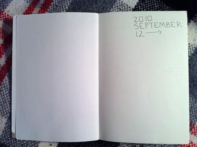 Sept 12 plus