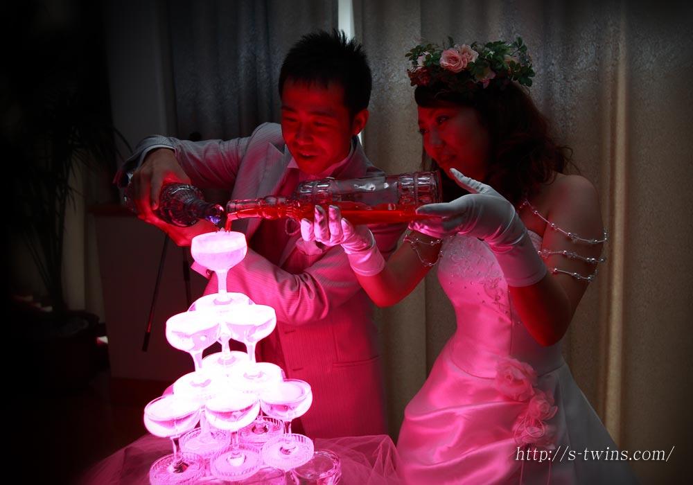1023s_wedding12