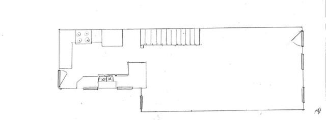 Plan 1 Main2 First Floor
