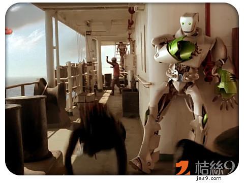 Vestel-Robots-1