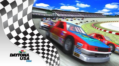 Daytona Theme 2