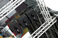 "obsluga_techniczna_imprez-16 • <a style=""font-size:0.8em;"" href=""http://www.flickr.com/photos/56921503@N06/6283239091/"" target=""_blank"">View on Flickr</a>"