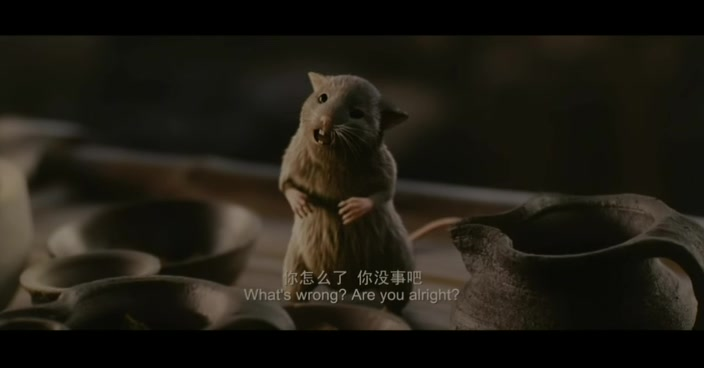 It_'s.love.2011.R3.CN.SUBBED.DVDRip.mkv_20111027_023401