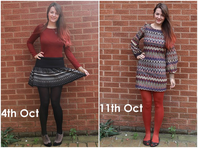 Autumn Outfits Post2