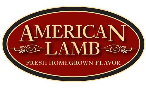 AmericanLamb_yellow