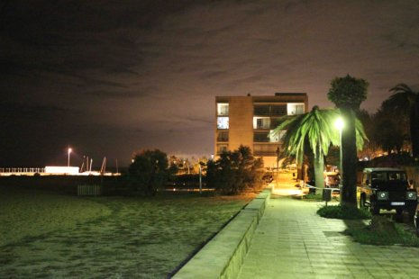 11j29 Monceau Barna Caldetes noche_0023 variante baja