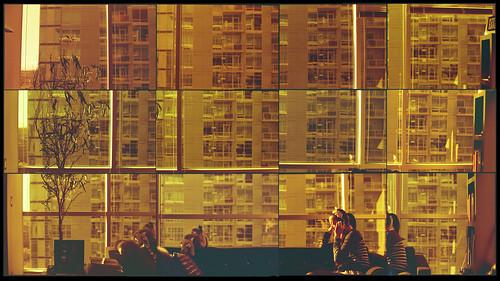 The Urban Life 2