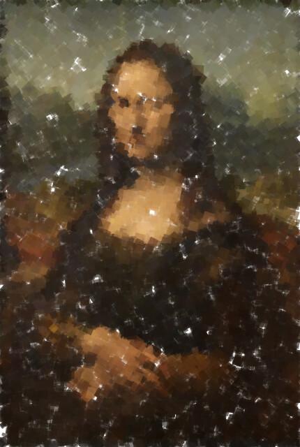 pixels6