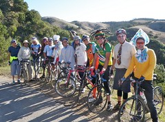 OTH Halloween Ride 2011 - 65 (Pyops) Tags: bicycling oth