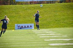 DSC_8716 (kpjessop) Tags: soccer playoffs easthighschool ths 2011 juandiego semifinals timpanogoshighschool thssoccer2011 thsvseast