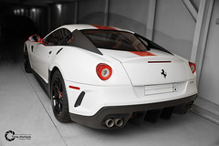 Ferrari GTO 599 [Explored] #07 & Front Page (Tareq Abuhajjaj | Photography & Design) Tags: tareqdesign ferrari gto 599       white tareq tareqdesigncom top tareqmoon photo sport speed saudi riyadh rims red power photography design fast flickr gear high ksa moon nice nikon d700 car black arabia abuhajjaj 2010 race green nissan orange italia dark big bw          yellow sky fiber lights light cars carbon manual night turbo v8 wheels