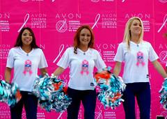 Resultados de la Carrera Caminata Avon contra el cáncer de mama en la Ciudad de México (RunMX.com) Tags: cheerleaders miami nfl running fotos dolphins 10k portal reforma caminata 5k carreras carrera mexicodf delfines tiempos resultados mixta porristas dianacazadora cancerdemama runmx carreraavon2011