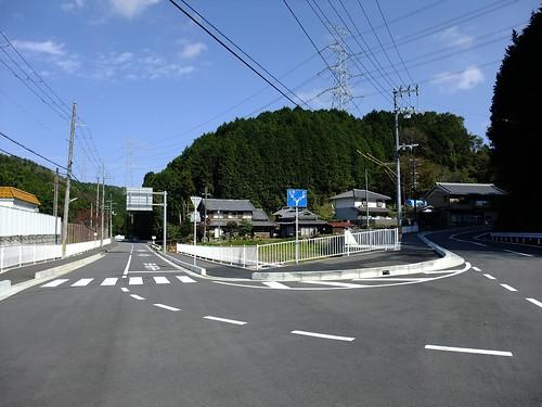 20111101_112347