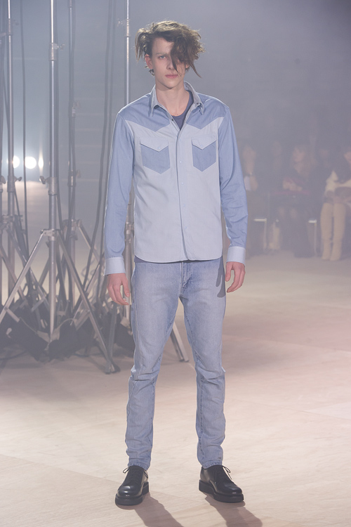 SS12 Tokyo LAD MUSICIAN010_Lewis Grant(Fashion Press)