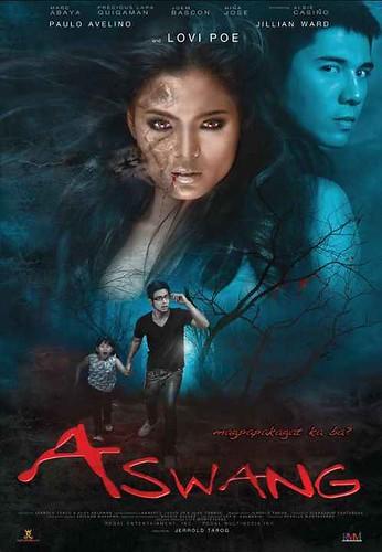 aswang-movie-poster