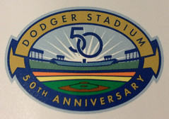 dodgers50thlogopatch.JPG