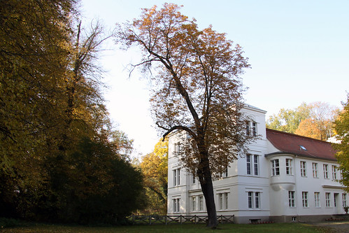 Schloss Tegel 01