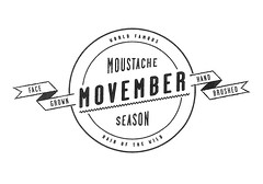 moustacheseason_download