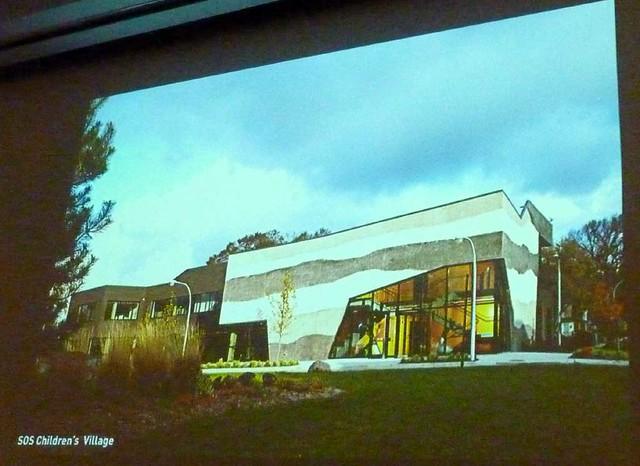 P1010711-2011-11-01-Jeanne-Gang-GaTech-CoA-Childrens-Village-Donated-Concrete-slide