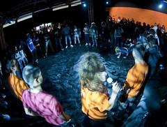 232323232fp7344__nu=4959_652_25;_WSNRCG=327637_63534_nu0mrj (contourella) Tags: 2011 danceproject contourella wefree