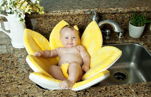 Babybathsink