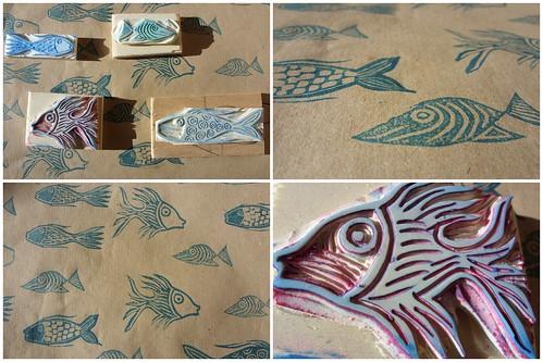Freitagsfischerl 2011-11-041