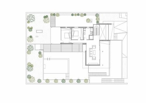 vivienda unifamiliar de diseño, Menorca 11
