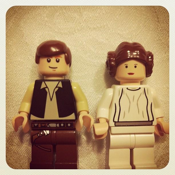 yeni evliler, evlilik