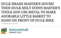 feministhulk3