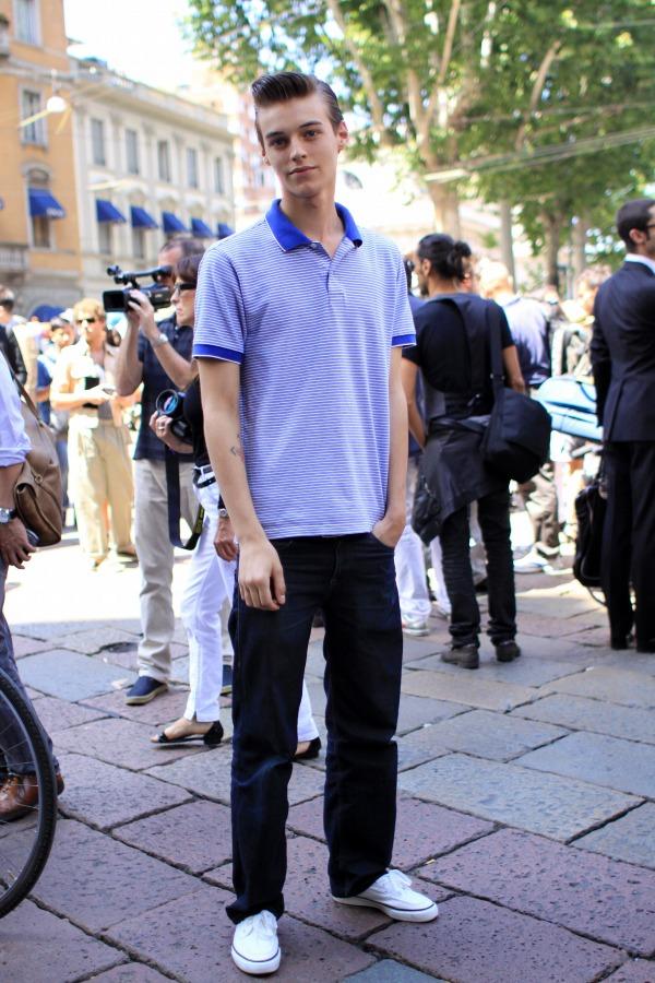 Milan2011.6.27_001Robbie Wadge