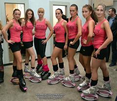3 Noiembrie 2011 » Balul Bobocilor Liceul cu Program Sportiv