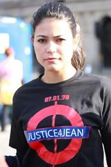 Justice 4 Jean