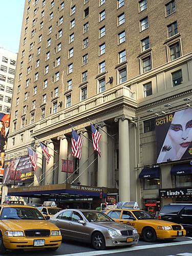 Penn Hotel.jpg