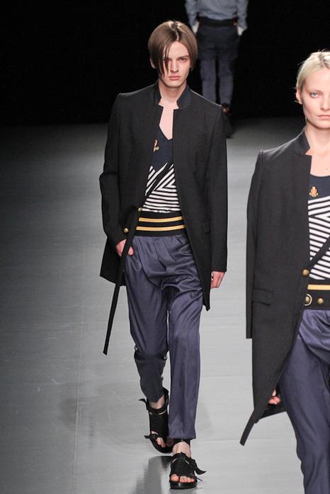 Zdenek Zaboj3114_SS12 Tokyo ato(Fashionsnap)