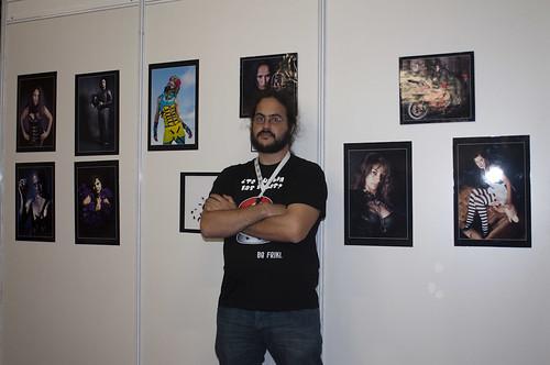 Festival2010_Domingo_otros-14