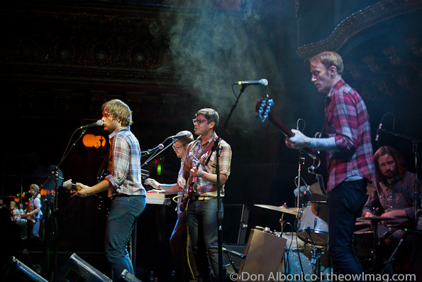 Fruit Bats_GAMH_11_03_11_7477