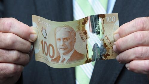 new_100_dollar_bill canada