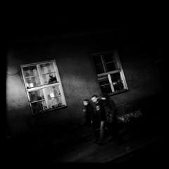 Kraków (Mirko Nardecchia) Tags: kraków