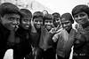 7 1 Trichy   Tamil Nadu