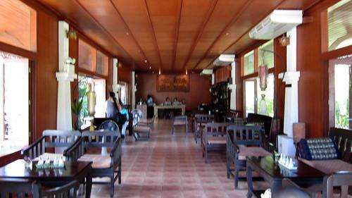 Koh Samui Peace Tropical Spa サムイ島ピーストロピカルスパ (30)