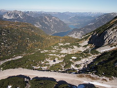 20111018-126 (KOMODOXP) Tags: geotagged austria upperaustria winkl 20111018 day6 dachstein 329kmtowinklinupperaustriaaustria geo:lat=47520542 geo:lon=13686942