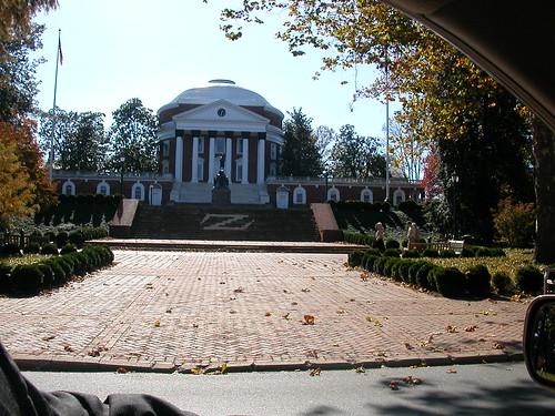 Nov 6 2011 Charlottesville VA (2)