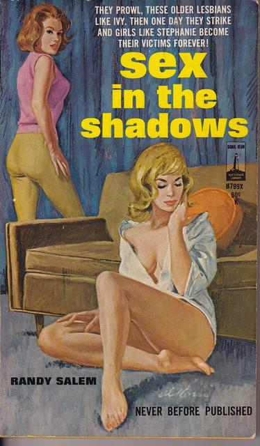 SexShadows.Lesb