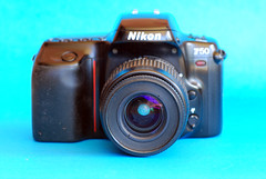 Nikon F50 (N50) - Camera-wiki.org - The free camera encyclopedia