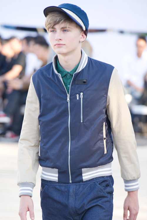 Jordan Taylor3006_SS12 Tokyo FACTOTUM(Fashion Press)