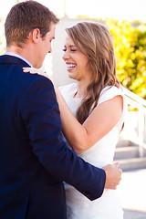 Brian and Chelsie Wedding Edits-8