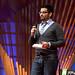 TEDxVancouver 2011: Ahsan Nanji