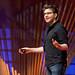 TEDxVancouver 2011: Victor Lucas
